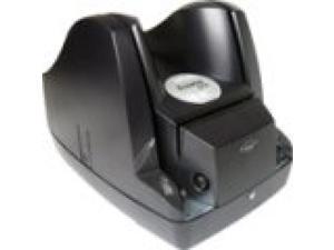 MagTek, Inc 22350001 EXCELLA STX, CHECK 21 PLATFORM BASE UNIT W/ CI, FP, RP, MSR