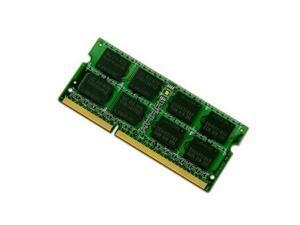 Qnap RAM-2GDR3-SO-1600 QNAP 8GB DDR3 RAM, 1600 MHz, SO-DIMM