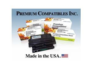Premium Compatibles 1515B001AA-PCI CANON 1515B001AA FP470 TONER CARTRIDGE