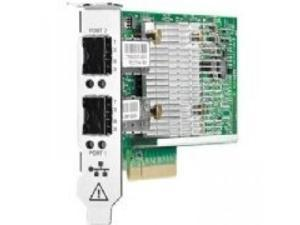 HP 652503-B21  ETHERNET 10GB 2P 530SFP ADPTR