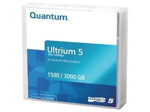 Quantum MR-L5MQN-01-10PK Qty 10  MR-L5MQN-01