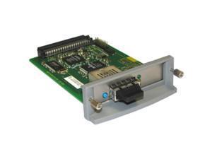 SEH Technology, Inc. M04632 PS1126 EIO  Optical Fiber Print Server