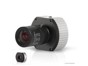 DRIVERS UPDATE: ARECONT VISION AV5255AM-H IP CAMERA