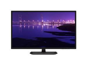"""Planar PXL3280W 31.5"""" 2560 x 1440 WQHD 2K Resolution 60Hz DVI HDMI DisplayPort Flicker Free IPS Backlit LED Monitor"""