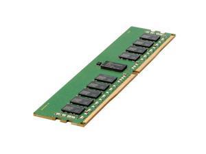 HEWLETT-PACKARD P00930-B21 64GB 2RX4 PC4-2933Y-R SMART KIT