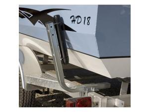 Replacement Parts and Accessories for your Ski Boat CE Smith Trailer Pontoon Guide-On Smith CE Smith Company 27670 Fishing Boat or Sailboat Trailer C.E