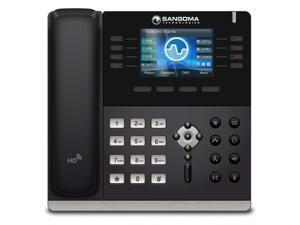 SANGOMA TECHNOLOGIES PHON-S705 Sangoma S705 Executive Level Phone