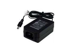 DATALOGIC 8-0935 POWER SUPPLY,12 VOLT, NEEDS LI NE CORD DTL-60030941