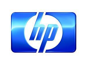 HEWLETT-PACKARD H6Y82UT#ABA HP Slim - Power adapter - 65 Watt - United States - Smart Buy - for HP 250 G2, EliteBook 820 G1, 840 G1, 850 G1, ProBook 64X G1, 65X G1, ZBook 14