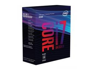 INTEL BX80684I78700K Core i7-8700K 8th Gen Procesor
