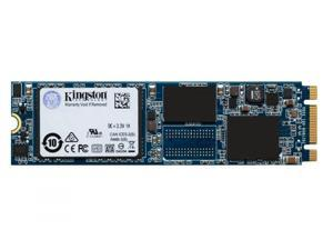 KINGSTON SUV500M8/240G Kingston SSDNow UV500 240GB M.2 SATA3 Solid State Drive (TLC)