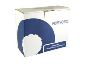 PRINTRONIX 107675-001 6PK TEXT RIBBON 30M CHAR