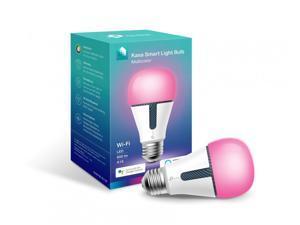 TP-LINK KL130 TP-Link AC KL130 Smart Wi-Fi LED Bulb With Color-Changing Hue Retail