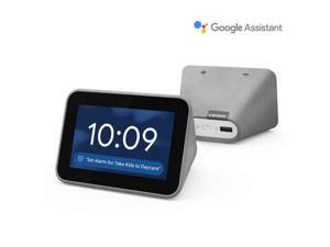 LENOVO ZA4R0002US Smart Clock
