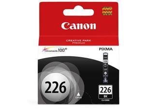 CANON 4546B001 CLI-226 BLACK INK TANK