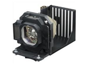 Projector Lamp Assembly with ... IPC LAMPS Panasonic Projector Lamp Replacement