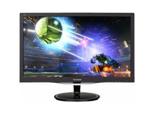 VIEWSONIC VX2457-MHD ViewSonic LED 24 (23.6Viewable)_FHD 1080p 2ms HDMI DP VGA Retail