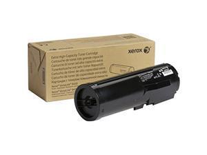 XEROX 106R03584 EXTRA HIGH CAPACITY TONER