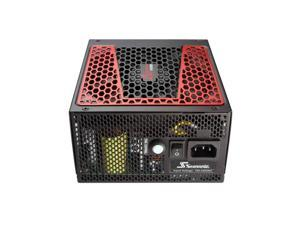 SEASONIC PRIME AIRTOUCH 850 Seasonic PRIME AIRTOUCH 850 850W 80 PLUS Gold ATX12V Power Supply