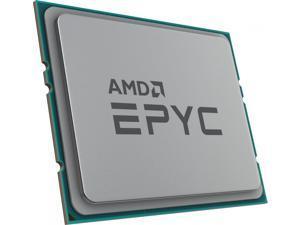 AMD 100-000000054  EPYC (32-CORE) MODEL 7502