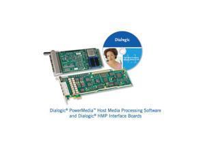 SANGOMA TECHNOLOGIES PBXT-UCS-0060 PBXact Appliance 60