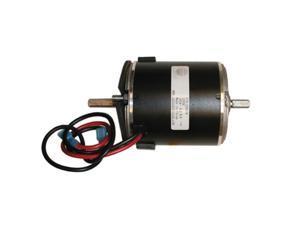 SUBURBAN MANUFACTURING 521138 Suburban 521138 Replacement Parts - Motor