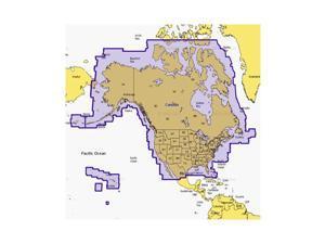 // NAV-MSD//646P+ // US side only MFG# MSD//646P+ NAVIONICS Platinum+ 646 XL Lake Michigan on SD card including Green Bay and Lake Winnebago coverage area includes entire Lake Michigan