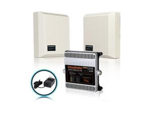 SMOOTHTALKER BBUX665GP#1 X6 65 BUILDING SIGNAL BOOSTER