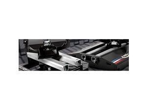 PULLRITE 2764 PullRite 2764 ISR Series Custom Mounting Kit - 2016/2017 Dodge Ram 1500 Without Air Bags