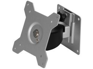 AMER NETWORKS AMR1W SINGLE MONITOR WALL MOUNT VESA