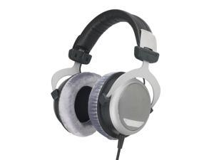 Beyerdynamic DT 880 Premium 600 Ohm (491322) Hi-Fi Headphones (Semi-open)