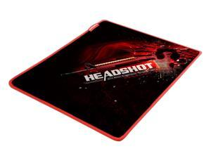 A4Tech Bloody B-070 Offense Armor Gaming Mouse Mat - Large