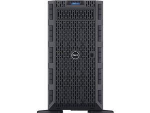 Dell PowerEdge T630 5U Tower Server - Intel Xeon E5-2609 v3 1.90 GHz