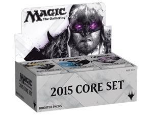 MAGIC THE GATHERING BATTLEBOND BOOSTER BOX FREE PRIORITY MAIL SHIPPING FAST MTG