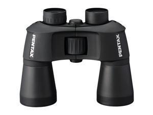 PENTAX 65873 SP 12 x 50mm Waterproof Binoculars