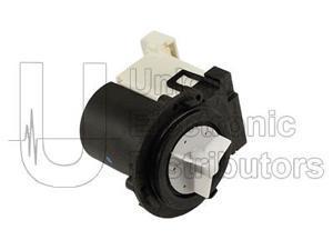 LG 4681EA2001T Washer Drain Pump
