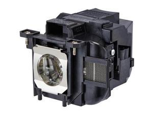 Epson ELPLP87 Replacement Projector Lamp / Bulb