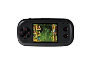 My Arcade Gamer X Portable