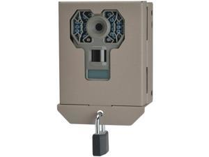 STEALTH CAM STC-BBG Security / Bear Box for G Series Stealth Cam Cameras