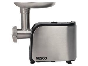 Nesco 500 Watt Stainless Steel Food Grinder (FG-180)