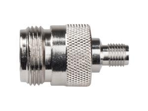 Wilson Electronics 971157 N-Female To Sma-Female Connector