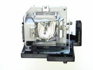 BenQ LCD Projector Lamp MP626