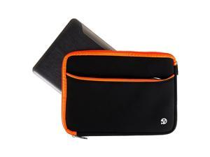 "Vangoddy 17.3"" Laptop Sleeve Bag Tablet Pouch Carrying Case for Lenovo Flex / IdeaPad / ThinkPad / Z51 / B50 / G50 / U530 / Y50 / G50 / Edge / HP Pavilion / Envy / ZBook / Aspire V Nitro"