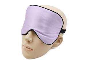 Purple, Newegg Premier Eligible, Free Shipping, Eye Care, Health