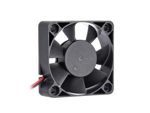 SNOWFAN Authorized 50mm x 50mm x 15mm 24V Brushless DC Cooling Fan #0322