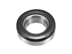 "LM67000LA-902A1 Tapered Roller Bearing Cone and Cup Set 1.25"" Bore 2.328"" O.D. 0.655"" Width"