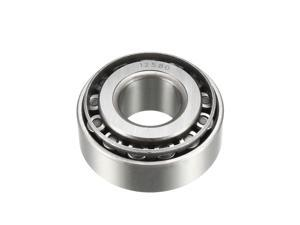 """12580/12520 Tapered Roller Bearing Cone and Cup Set 0.8125"""" Bore 1.938"""" O.D. 0.7813"""" Width"""