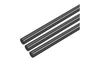 """10 lb. WESTWARD 23XM52 36/'/' Gas Welding Rod 5//32/"""" Dia. AWS R45"""