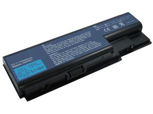 Superb Choice® 6-cell Acer Aspire 7736G 7736Z 7736Z-4088 7736Z-4809 7736ZG 7738G Laptop Battery 11.1V