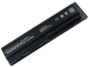 Superb Choice® 12-cell HP 485041-001 485041-002 485041-003 487296-001 487354-001 Laptop Battery